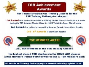 NIF Awards FB Post